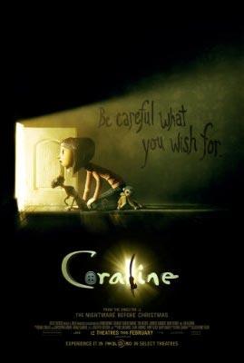 corline